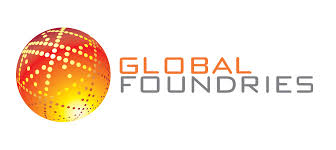 global_foundries
