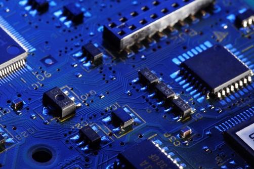 large_Semiconductor_Industry_Vibration_Testing-Data_Physics_Corporation-1