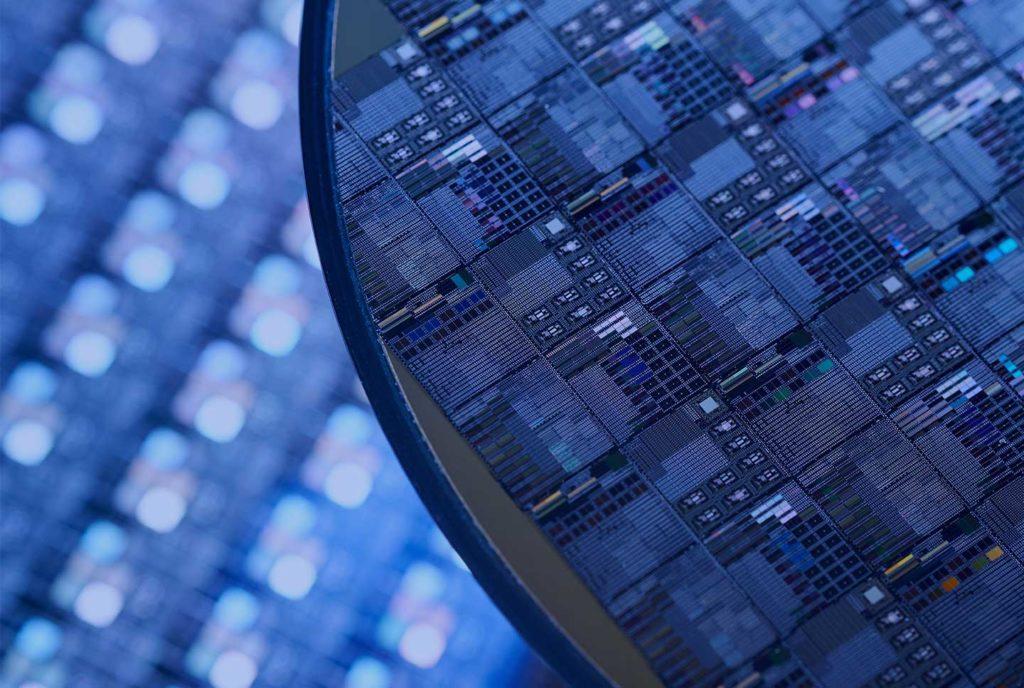monetizing-semiconductors-1024x688