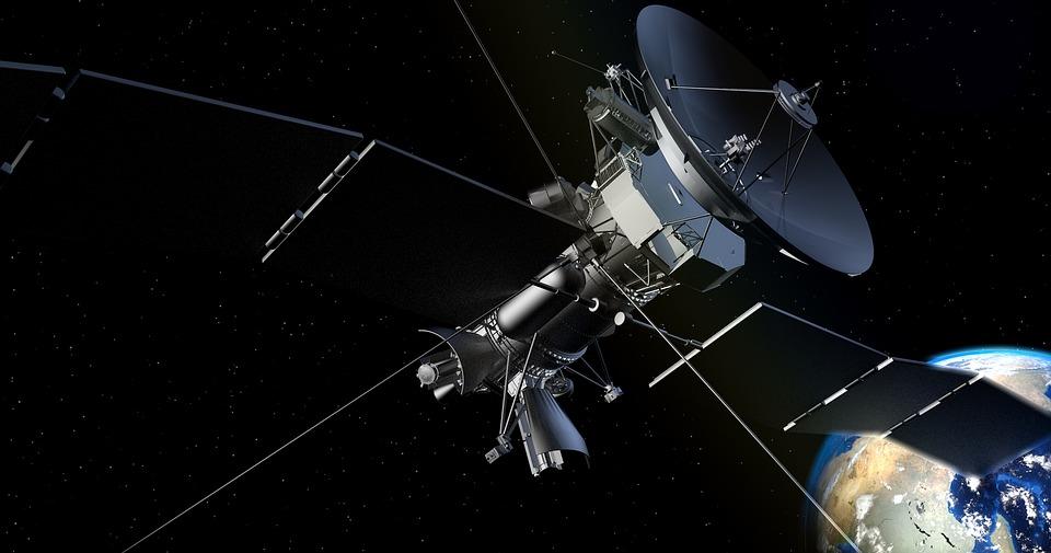 satellite-1820063_960_720